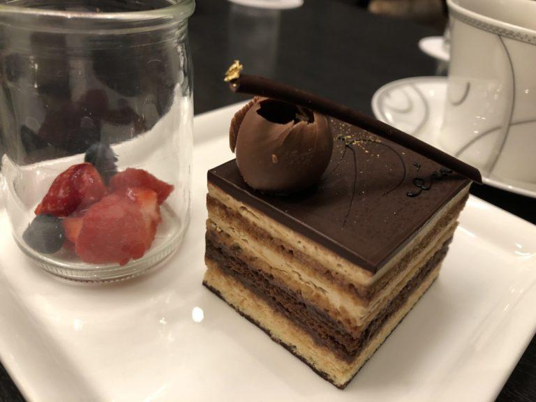 2019ANAケーキ