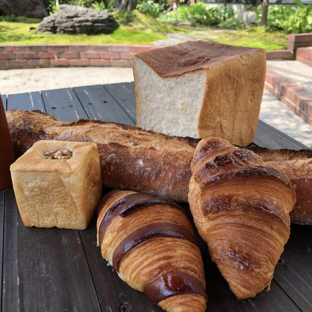 20190503パン2