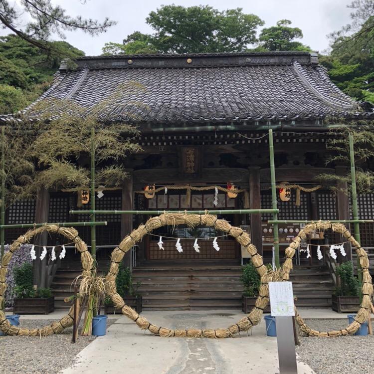 20190705石浦神社4