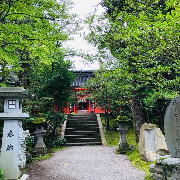 20190704金沢神社3