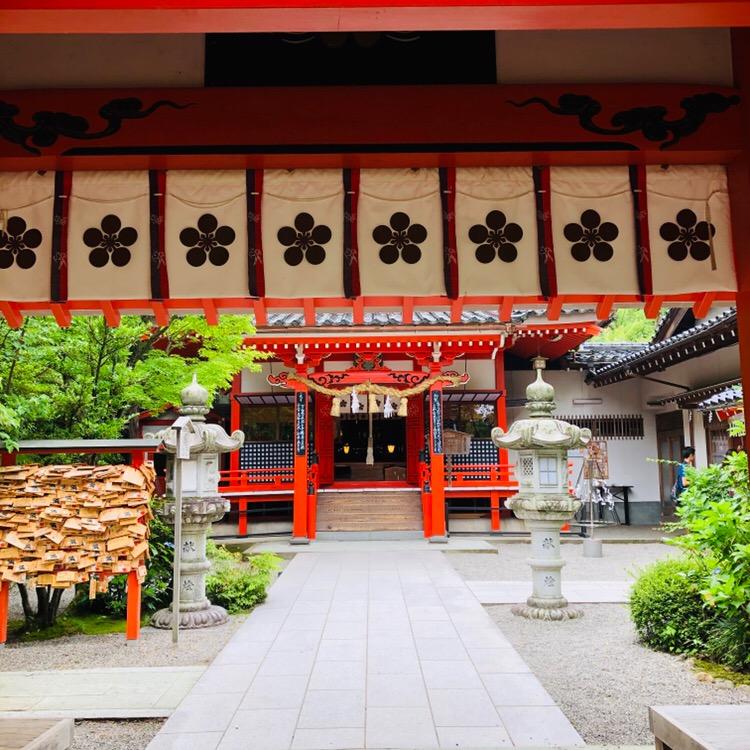 20190704金沢神社4