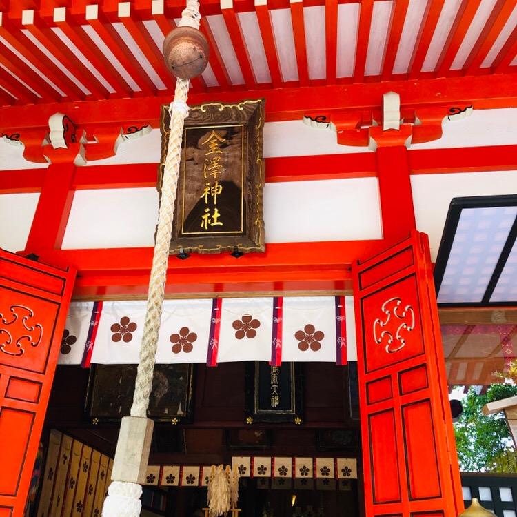 20190704金沢神社1
